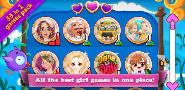 PLAY DRESS UP GAMES #best #free #games http://game.remmont.com/play-dress-up-games-best-free-games/  Elsa's Ice C. Ladybug Fash. Princess Wed. Barbie And K. Ellie and Ja. Princesses C. Ice Queen Fa. Princesses L. Princess Wed. Cooking Brea. Bff Summer M. Barbara Birt. Rachel And F. Pregnant Pri. Sisters Back. Princesses A. Ellie And An. Blondie's Dr. Descendants. Pony Prince. Winter Fairi. Rapunzel Ma. Barbie Visit. Princess Jul. Ariel's…