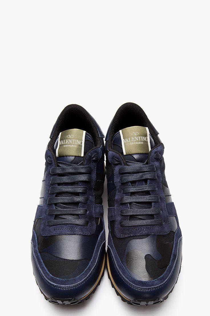 Shoes Valentino Men