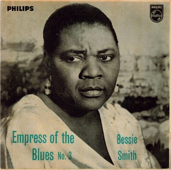 Bessie Smith Quotes Prepossessing Bessie Smith Quotes Meanings Interpretations Picture