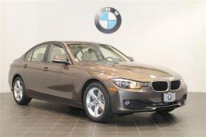 New BMW 3 Series  #BMW #BMW3Series #NewBMW #NewBMW3Series #RosenthalAutomotive