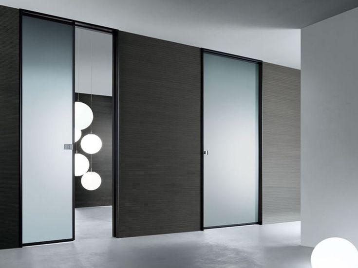Interior : Contemporary Home Design Furniture Home Design Ideas  Architecture Interior Design Endearing Contemporary Interior Glass
