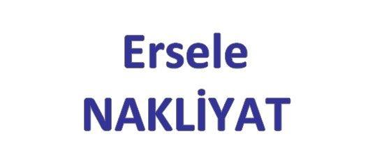Küplüce Evden Eve Nakliyat 0537 822 68 01-0212593 67 98 ,İstanbul