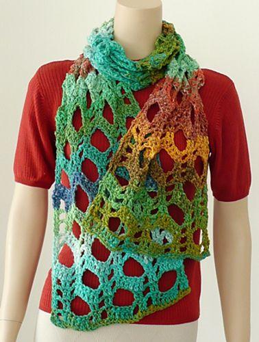 32 besten DJC: Doris Chan\'s Indie Crochet Pattern Line Bilder auf ...