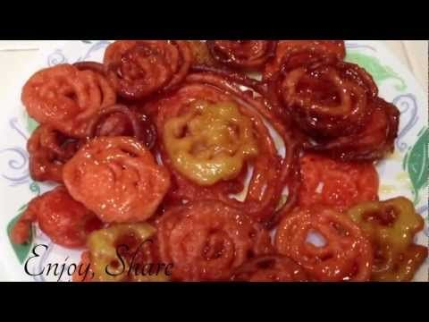 20 best bangladeshi recipes with english videos images on this a very traditional popular jilebi recipe people from bangladesh india and pakistan forumfinder Images