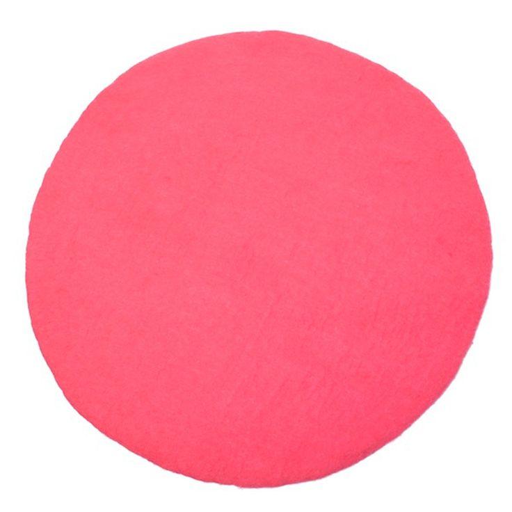 les 108 meilleures images propos de couleur d co le rose sur pinterest bijoux lot de. Black Bedroom Furniture Sets. Home Design Ideas