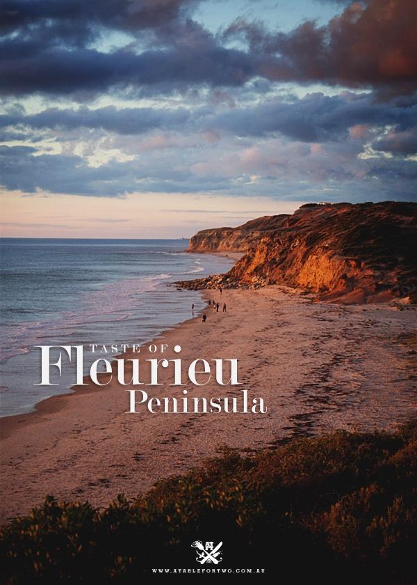 amazing blog w/ info on fleurieu peninsula (south australia)
