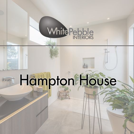 Find This Pin And More On Hampton House   Interiors By White Pebble  Interiors By Whitepebble.