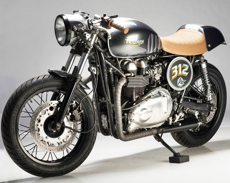 http://thebikeshed.cc/wp-content/uploads/2013/05/Analog-Triumph-LSFA-1.jpg