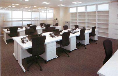 office-img03