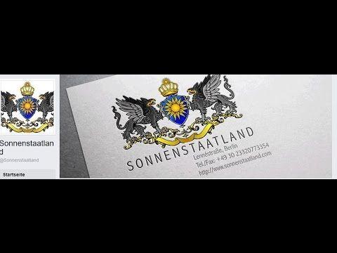 irre Geheimdienst Aktionen gegen Rüdiger Hoffmann staatenlos.info