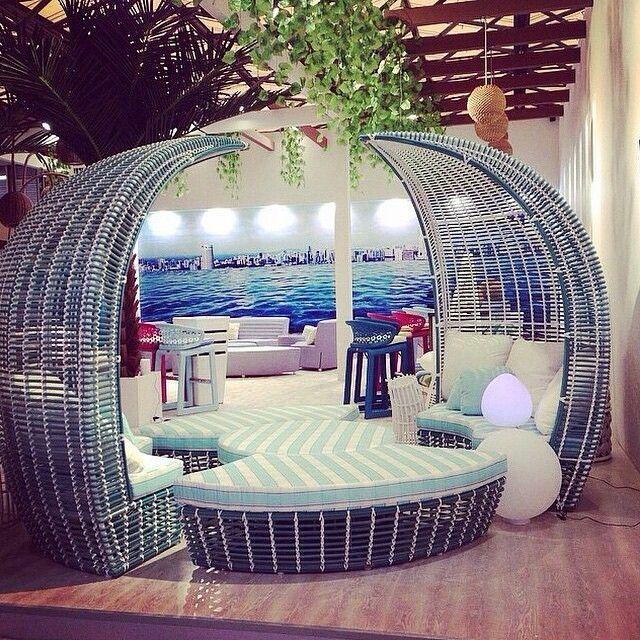www.skylinedesign.su #outdoorfurniture #luxury #garden #skylinedesign #skyline #design #уличнаямебель #садоваямебель #дизайн