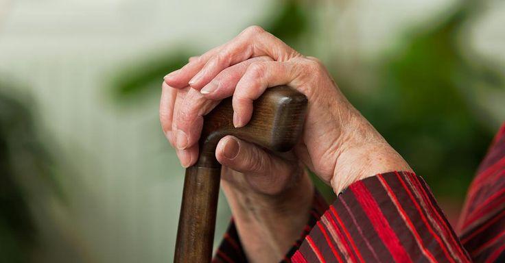 News: Rente - Altersvorsorge: Wie Ihnen schlechte Berater die falschen Produkte andrehen - http://ift.tt/2k8lg50 #nachrichten