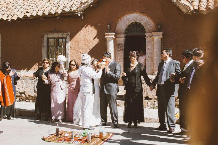 Andean wedding in Peru - Puno / Peruvian wedding / Boda andina en Perú / Boda andina / boda en Puno / Wedding in Puno / Andean wedding in Cusco / Boda andina en Cusco / Boda andina en Puno / Destination wedding in Peru / Destination wedding in Puno