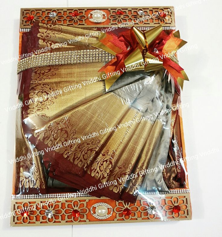 Gifts For Indian Wedding: The 371 Best Gift Packing / Weddings Images On Pinterest