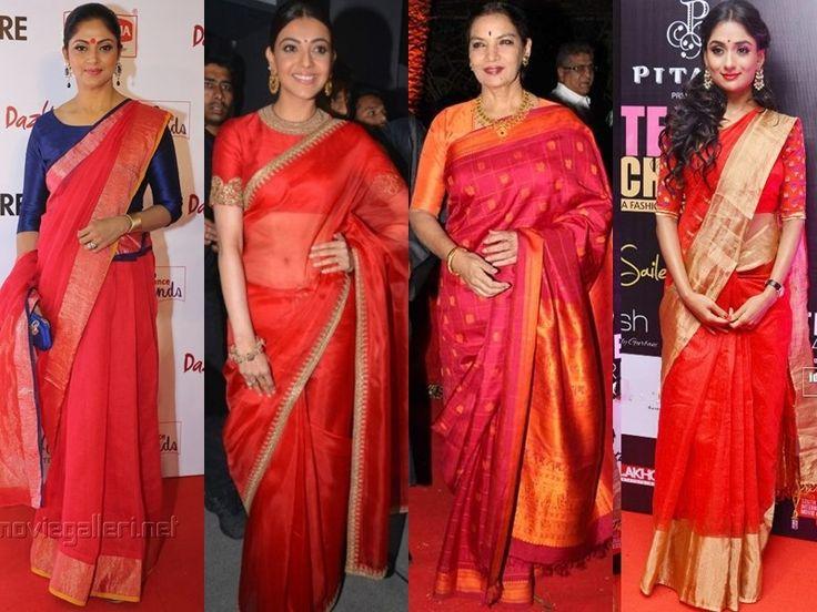Designer Blouses - Saree Blouse Patterns