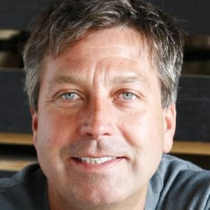 Australian-born John began his career in London, where he worked at several restaurants in the Conran Group, eventually becoming head chef. John has been credited with introducing Australasian food to the UK in the mid-1990s and is an enthusiast of rare-breed meat and organic food and farming. His restaurants in London are dedicated to serving top-quality meat and poultry; as such, he has built relationships with many small farmers across the UK who supply the very best produce to his…