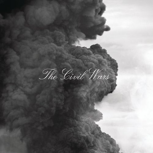 The Civil Wars - the Civil Wars | www.deezer.com