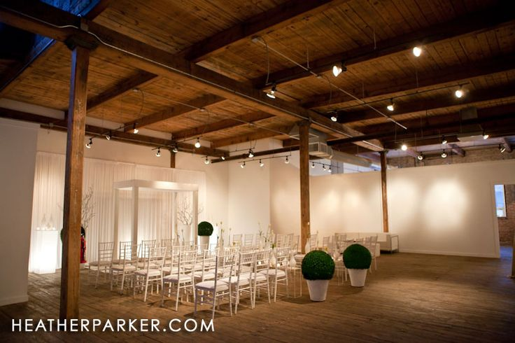 25 best images about chicago wedding venues and photos on for Industrial loft for rent chicago