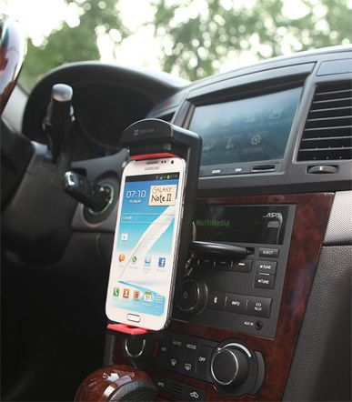 42 best must have car gadgets images on pinterest car accessories car gadgets and photo contest. Black Bedroom Furniture Sets. Home Design Ideas