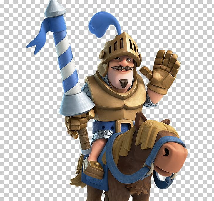Clash Royale Clash Of Clans King Blue Game Png Action Figure Android Barbarian Clash Of Clans Clash Royale Clash Royale Clash Of Clans Blue Game