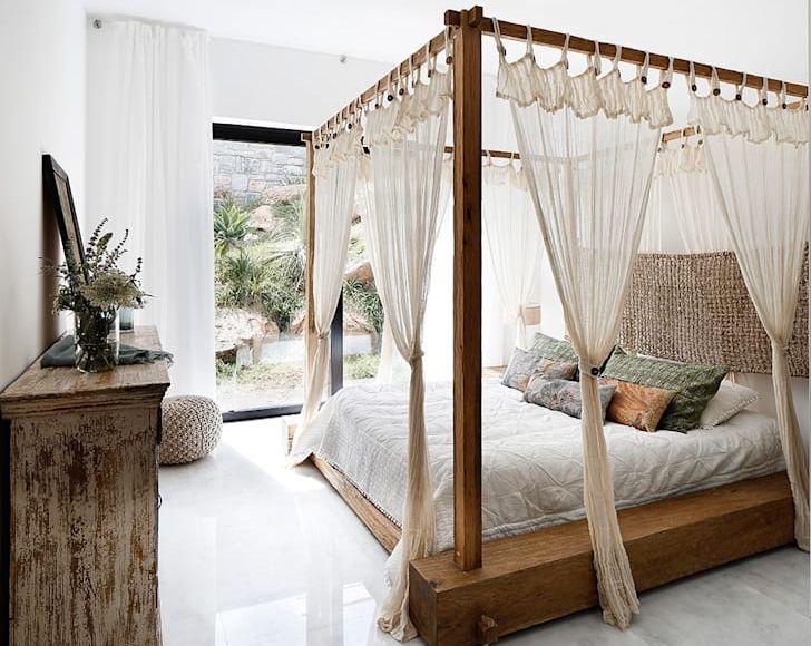 Arredo camera da letto: 6 idee da sogno per te! http://magazine.lacasadeituoisogni.info/arredo-camera-da-letto-6-idee-sogno/ #arredamento #cameradaletto