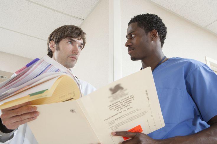 Casemanagement nurse case manager nurse specialties