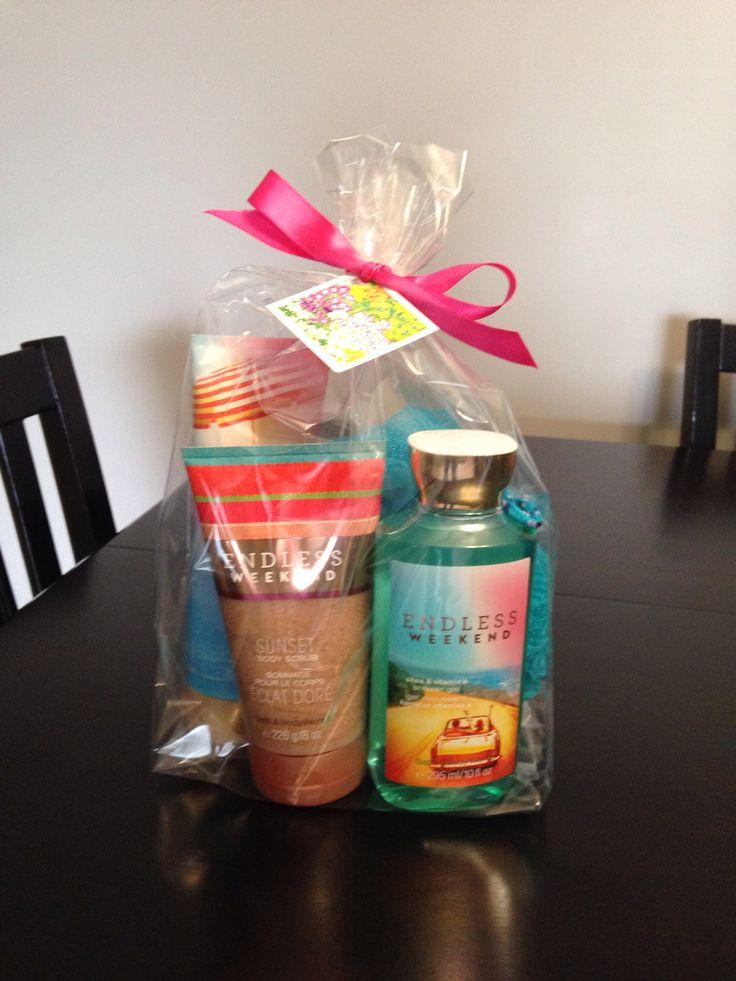 Door Prize Bridal Shower Ideas Pinterest Travel