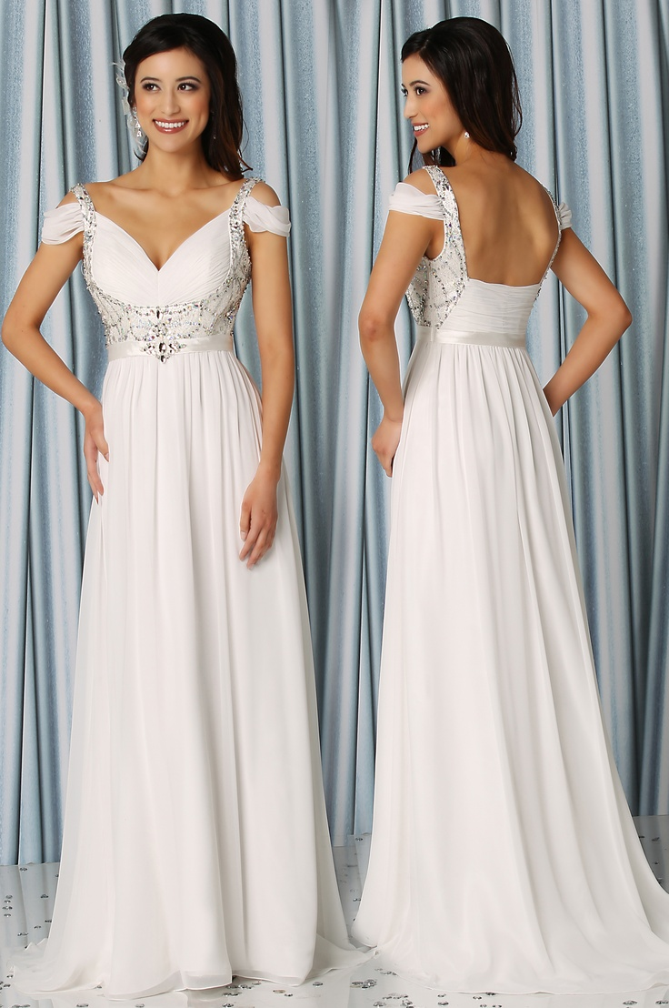 7 best греч images on Pinterest | Short wedding gowns, Wedding ...