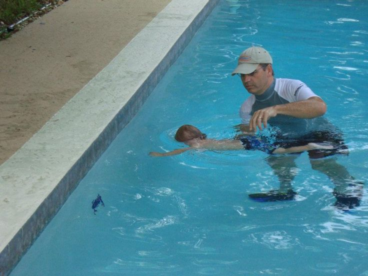 Best 25 Swimming Lessons For Toddlers Ideas On Pinterest Teach Toddler To Swim Swimming