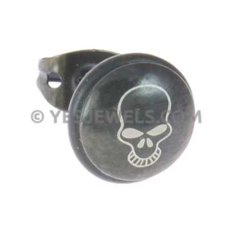 eng: #steel #earring for #men  tur: #çelik #küpe #erkek için  https://www.yesjewels.com/tr