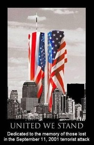 9-11, Great picture