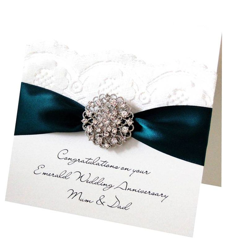 Marriage Anniversary Gifts For Sister Anniversary Gifts