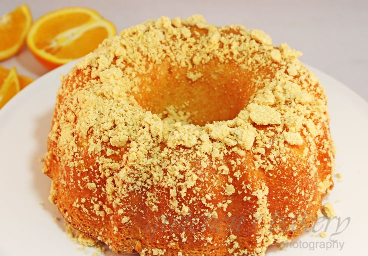 Light Fruit Cake Recipe Joy Of Baking: Best 25+ Light Fruit Cake Recipe Ideas On Pinterest