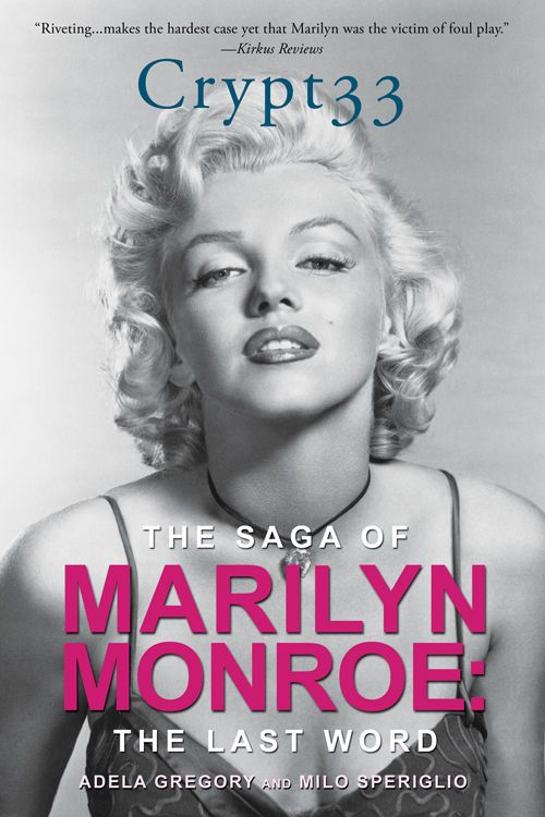 41 best books paris chick lit images on pinterest book covers crypt 33 the saga of marilyn monroe the final word books fandeluxe Ebook collections