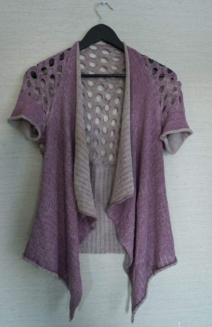 Best 50+ Machine Knitting Ideas images on Pinterest | Knitting ...