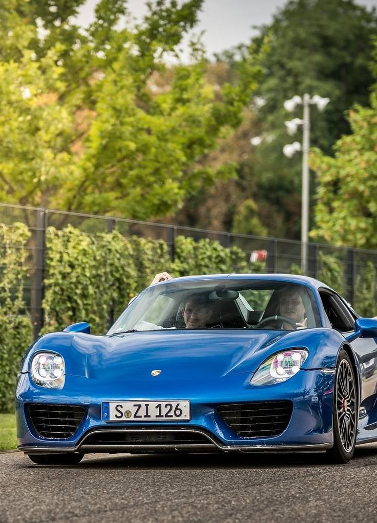 32 best Porsche images on Pinterest   Porsche, Autos and Cars