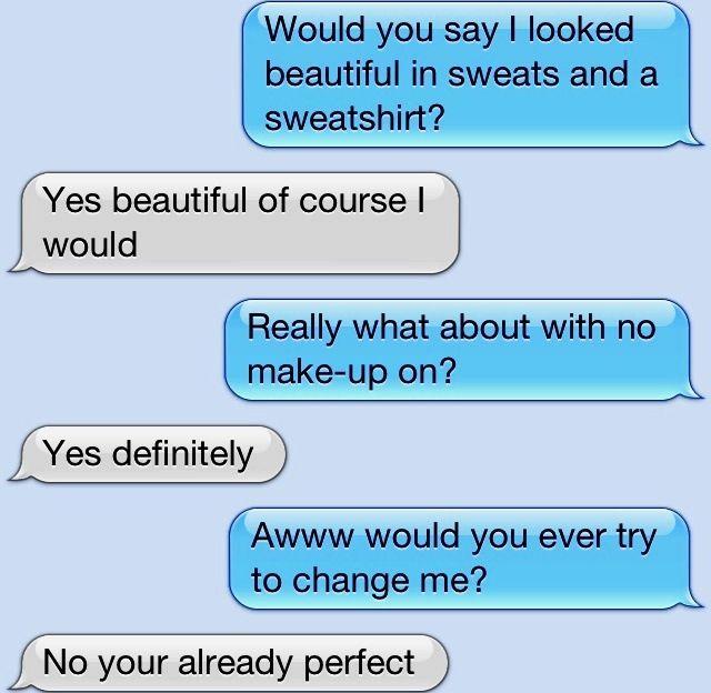 12 best cute long texts images on Pinterest | Boyfriend ... - photo #9