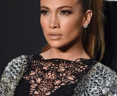 Jennifer López ofrecerá una serie de espectáculos en Las Vegas