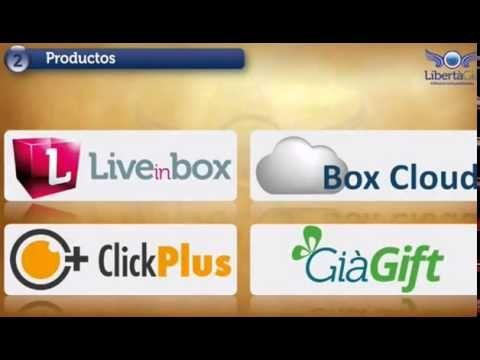 Te Gustaría Ganar Más de 15 USD Semanales Ingresando GRATIS?, Ingresa al Sitio Oficial De Nuestro Equipo de LibertaGia http://www.libertagia.amawebs.com/