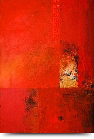 Author: Krzysztof Rapsa Title: Composition Year: 2011 Info: www.rapsa.pl