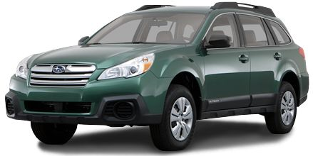 Subaru cars are economical, fuel efficient and at the same time they offer the best on road and off road drive in geographically diverse region of the United States.