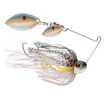 306 best images about fishing lures on pinterest fly for Bass pro shop fishing lures