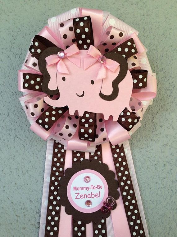 255 Best Baby Shower Images On Pinterest Safari Party Jungle