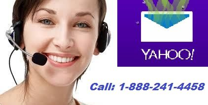 Seeking for perfect Yahoo Mail solution but not able to get the most efficient source for the same? No need to get pissed off as round the clock forgotten Yahoo Password assistance is waiting for you. Twist your fingers on mobile and dial our Yahoo mail support number 1-888-241-4458 to get on the dot resolution without any hassle.