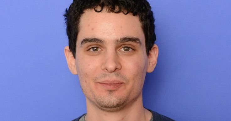 Fox Acquires 70s-Style Thriller for 'Whiplash' Director Damien Chazelle -- Shawn Levy is producing director Damien Chazelle's next project through his 21 Laps company, with the story said to be in the same vein as a 1970s paranoid thriller. -- http://www.movieweb.com/news/fox-acquires-70s-style-thriller-for-whiplash-director-damien-chazelle