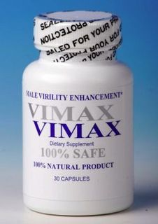 Vimax is a powerful natural herbal, penile enlargement pill, Produced from herbs and also nutrients from around the world which are which may work, you can rest assured Vimax will transform your functionality.