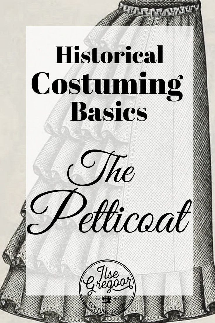 Historical Clothing Civil War Dress Steampunk Fashion Geek Victorian Dresses Regency Era Steampunk In 2020 Historical Clothing Historical Dresses Sewing Book