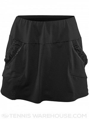 Chrissie by Tail Women's Allure Jancis Skirt