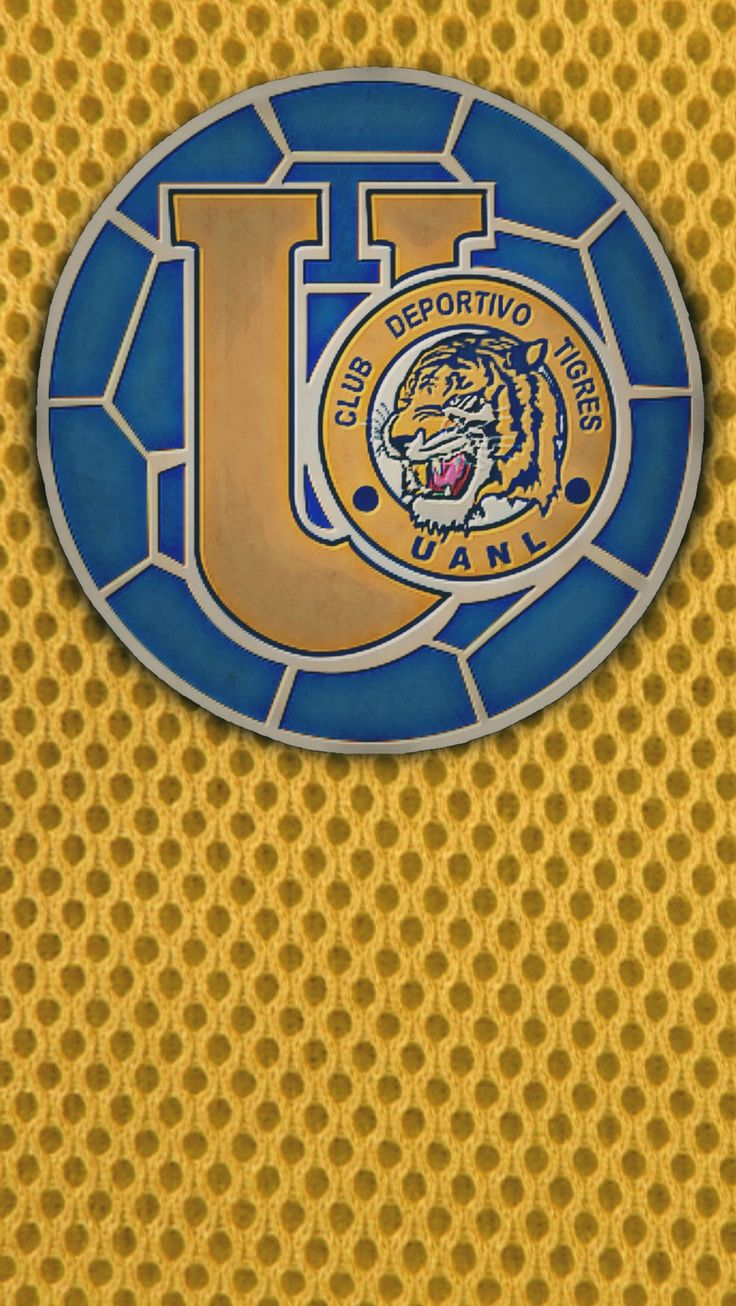 300 best Tigres de la U.A.N.L. Wallpapers images on Pinterest