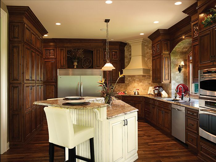 29 Best Cabinetry Shiloh Images On Pinterest Kitchen Cabinets. Kitchen Cabinets  Shiloh Inset Reviews